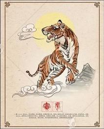 关于虎的36棋牌游戏中心官方下载