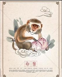 关于猴的36棋牌游戏中心官方下载